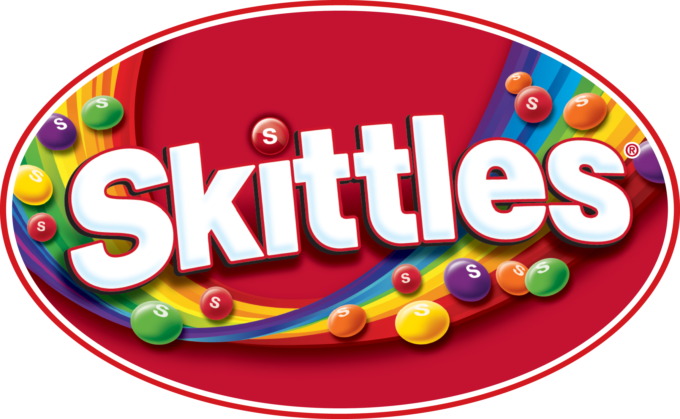 Skittles Clipart Clipground