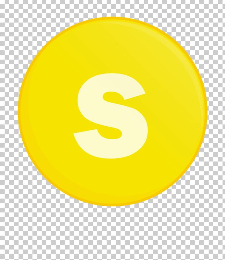 Skittles Yellow Brand PNG, Clipart, Area, Art, Brand, Circle.