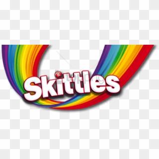 Free Skittles Logo PNG Images.