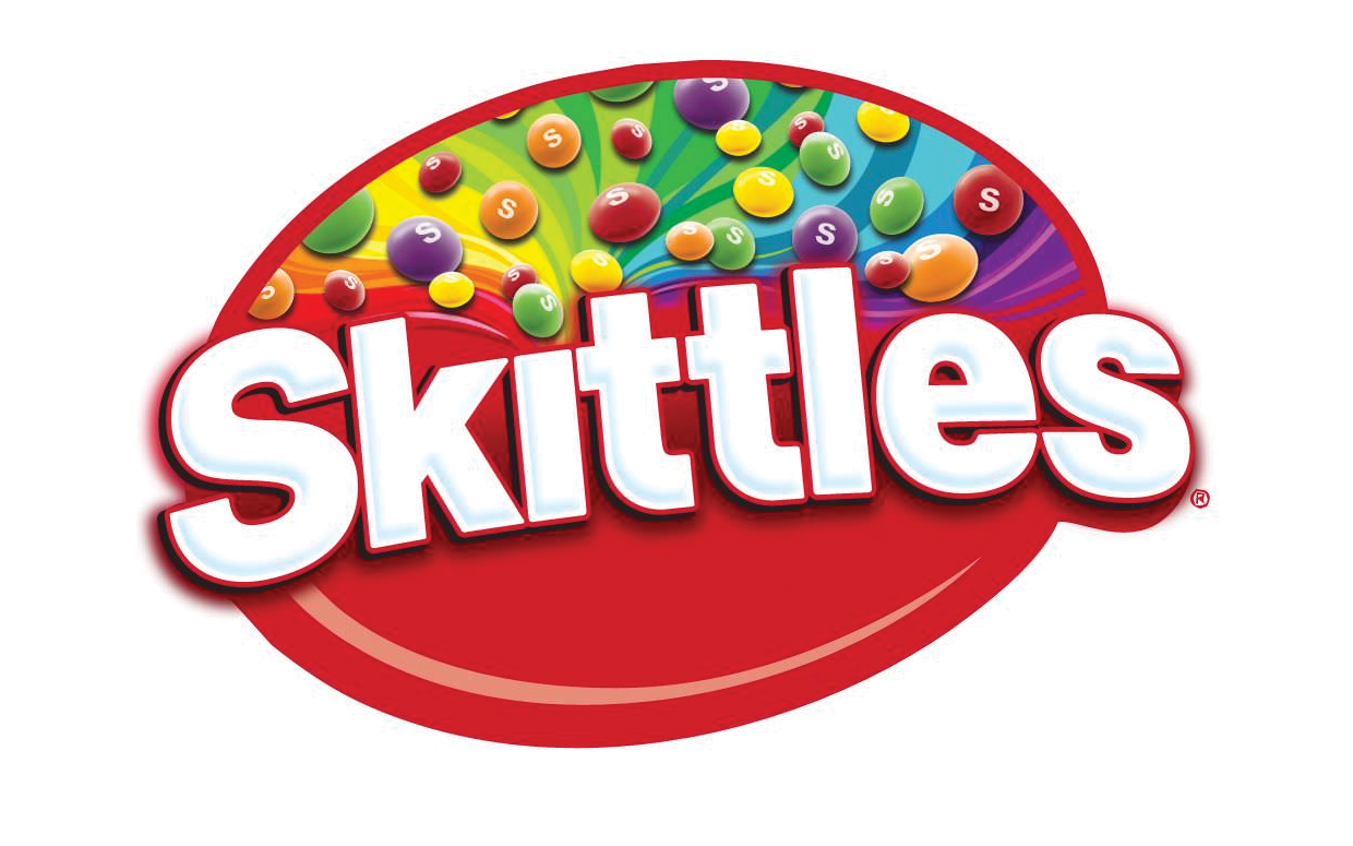 Skittles Logo Png (108+ images in Collection) Page 2.
