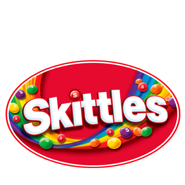 Skittles PNG HD Transparent Skittles HD.PNG Images..