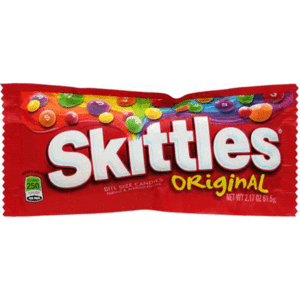 Skittles Png (100+ Images In Collection) #492258.
