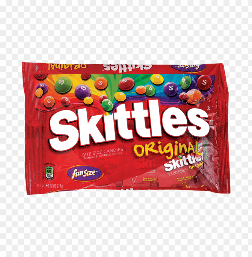 Skittles Png PNG Image With Transparent #492256.