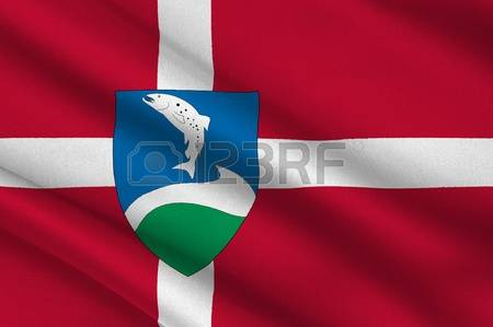 244 Central Denmark Stock Vector Illustration And Royalty Free.