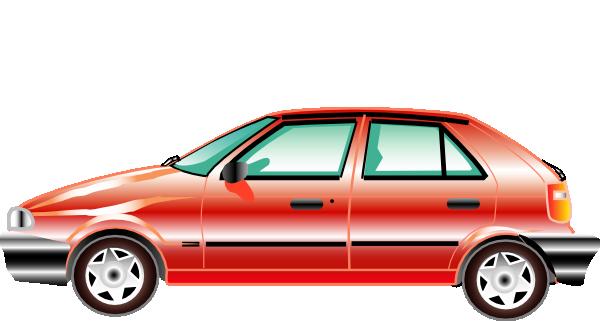 Skoda Car clip art Free Vector / 4Vector.