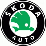 Skoda Yeti Clip Art Download 44 clip arts (Page 1).