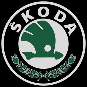 Search: skoda Logo Vectors Free Download.