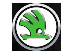 Škoda Logo, HD Png, Meaning, Information.