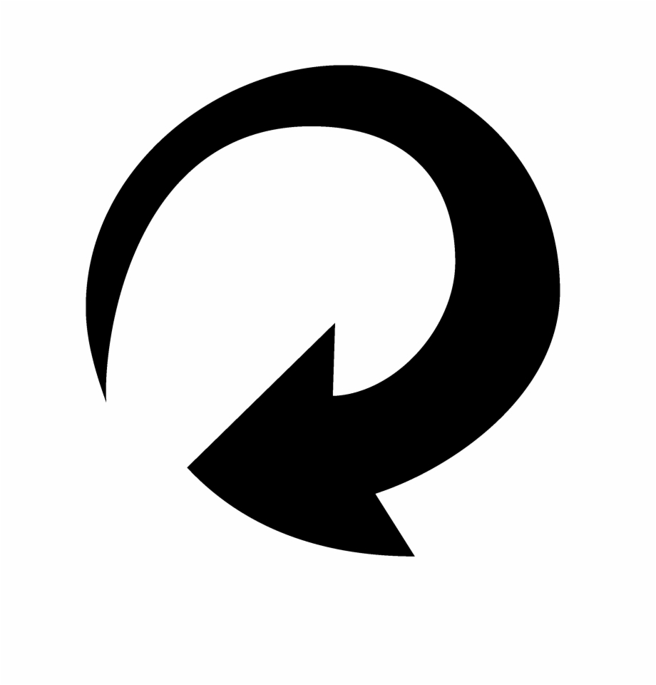 Skol Logo Png Free PNG Images & Clipart Download #2065072.
