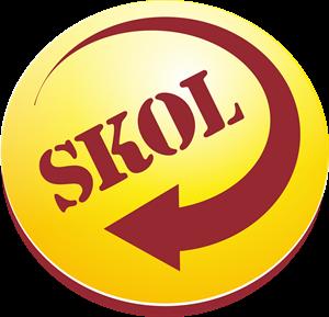 Search: skol beats senses Logo Vectors Free Download.