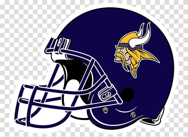 Minnesota Vikings NFL Baltimore Ravens Chicago Bears.