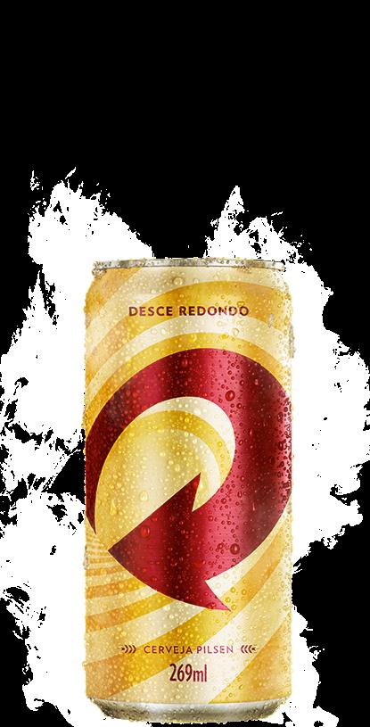 Cerveja skol lata png 2 » PNG Image.