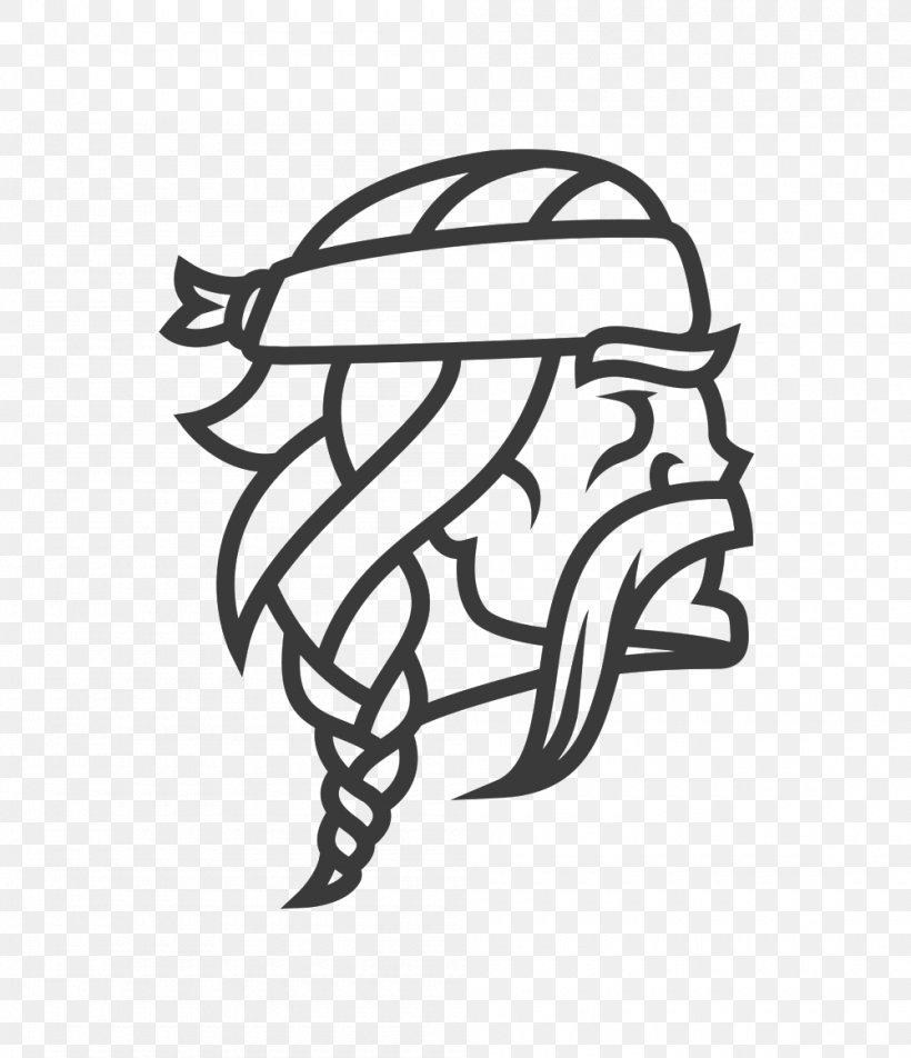 Logo White Headgear Font, PNG, 1000x1162px, Logo, Animal.