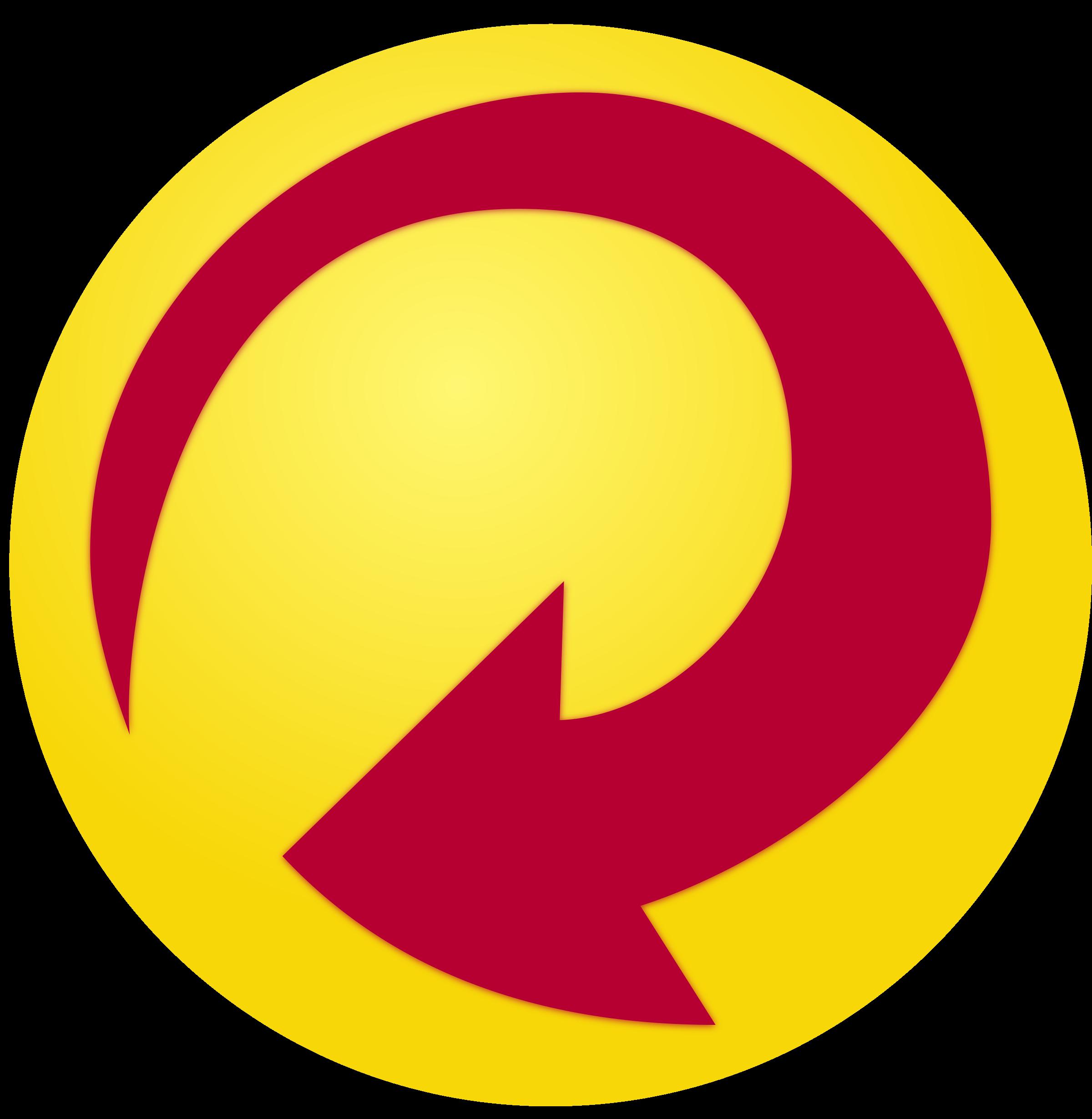 Skol Logo PNG Transparent & SVG Vector.