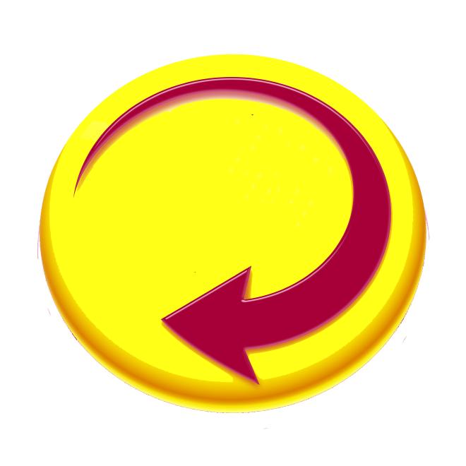 Logo skol vetor png 2 » PNG Image.