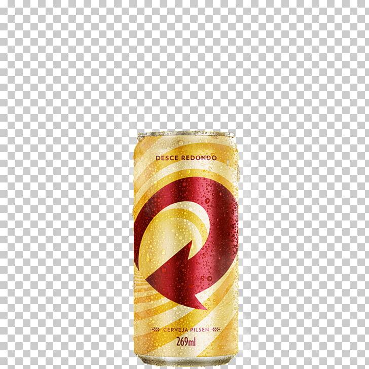 Brahma beer Pilsner Skol Itaipava, Skol PNG clipart.