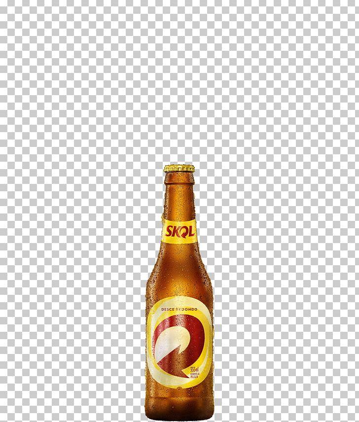 Brahma Beer Pilsner Long Neck Corona PNG, Clipart, Alcoholic.