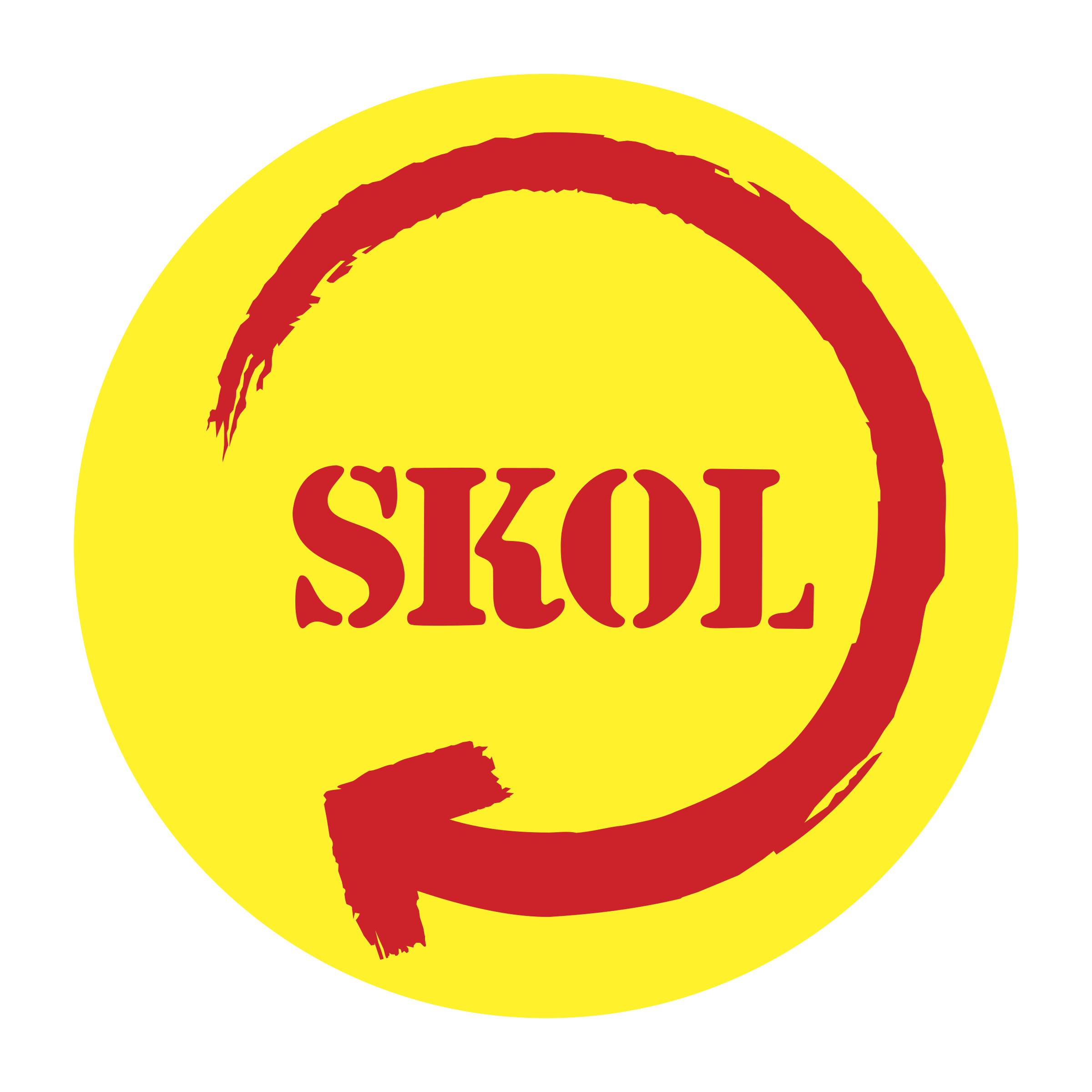 Skol png clipart images gallery for free download.