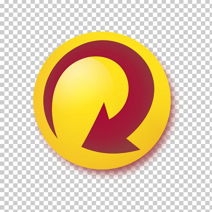 Logo Beer Skol Symbol PNG, Clipart, Beer, Circle, Logo.