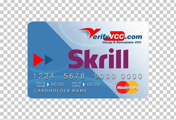 Debit Card Logo Skrill Brand PNG, Clipart, Brand, Credit.