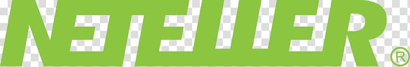 Neteller Logo Paysafe Group PLC Skrill Payment, Withdraw.