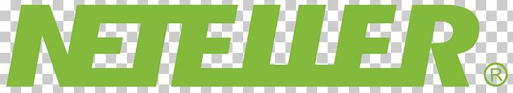 Neteller Digital wallet Payment system Skrill, logo PNG.