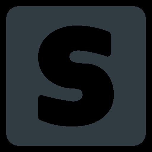 skrill Icon.