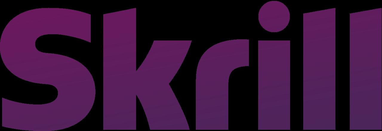 File:Skrill logo.svg.
