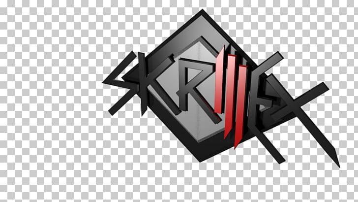 Logo Bangarang OWSLA, skrillex PNG clipart.