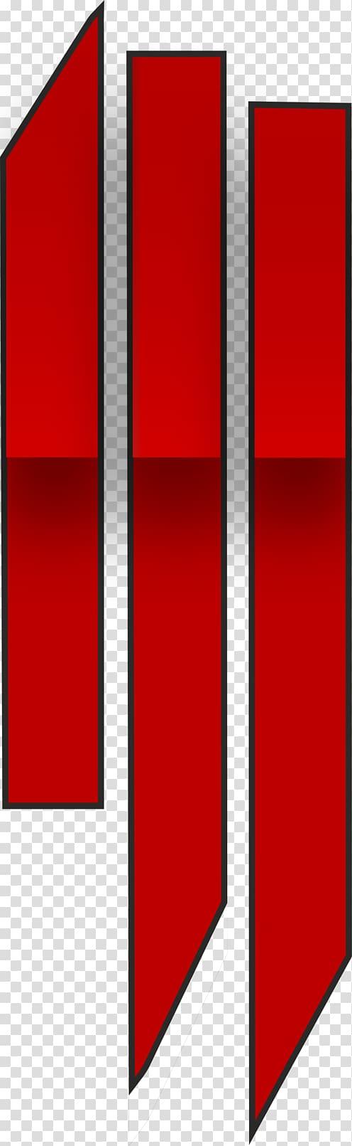 Logo, Skrillex transparent background PNG clipart.