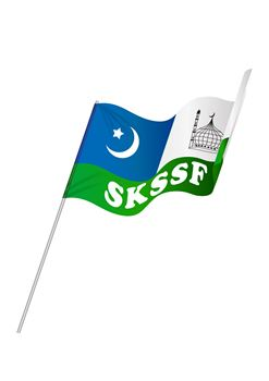 Copter Cam ⁓ Learn These Skssf Flag Hd.