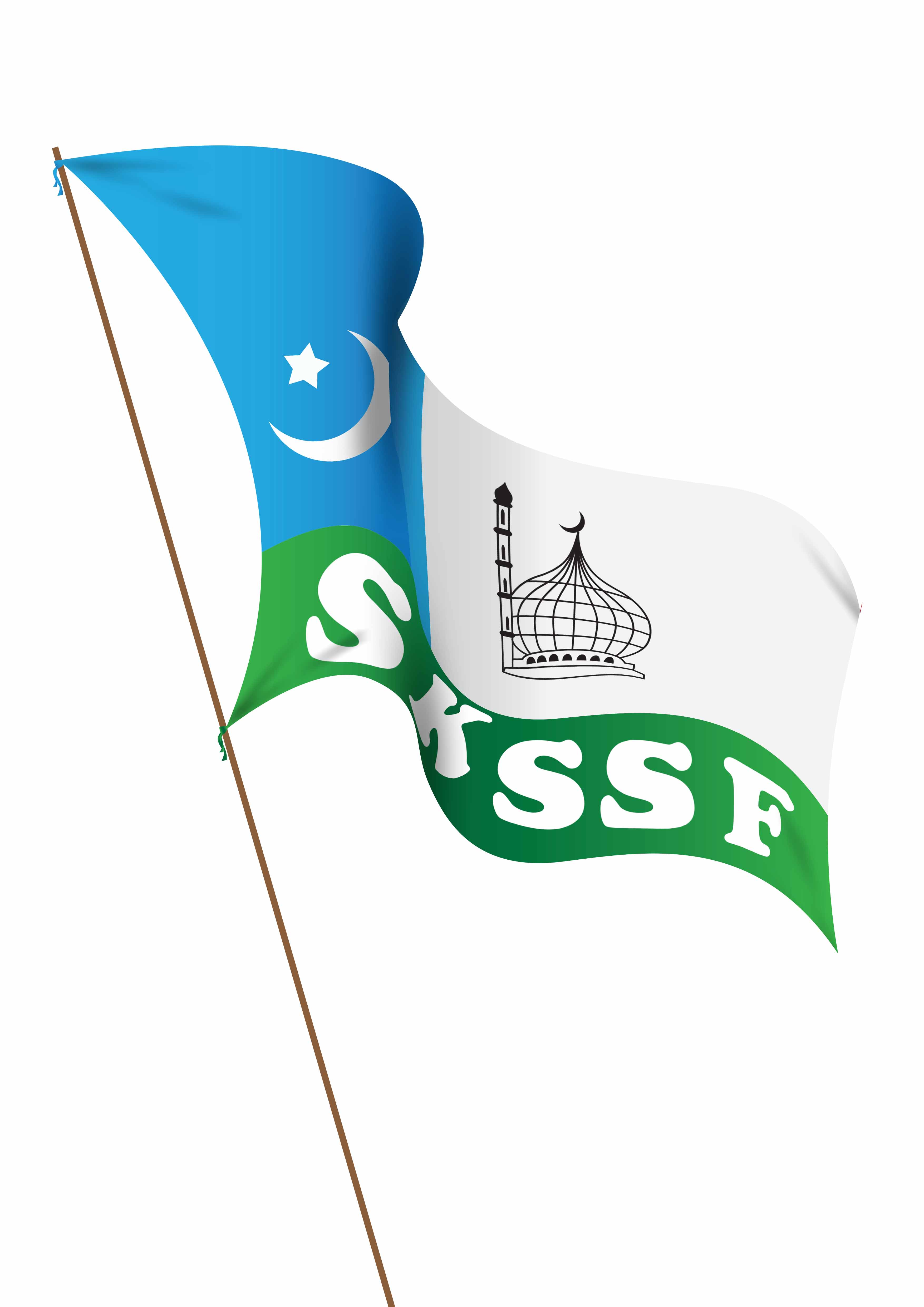 Skssf flag png Transparent pictures on F.