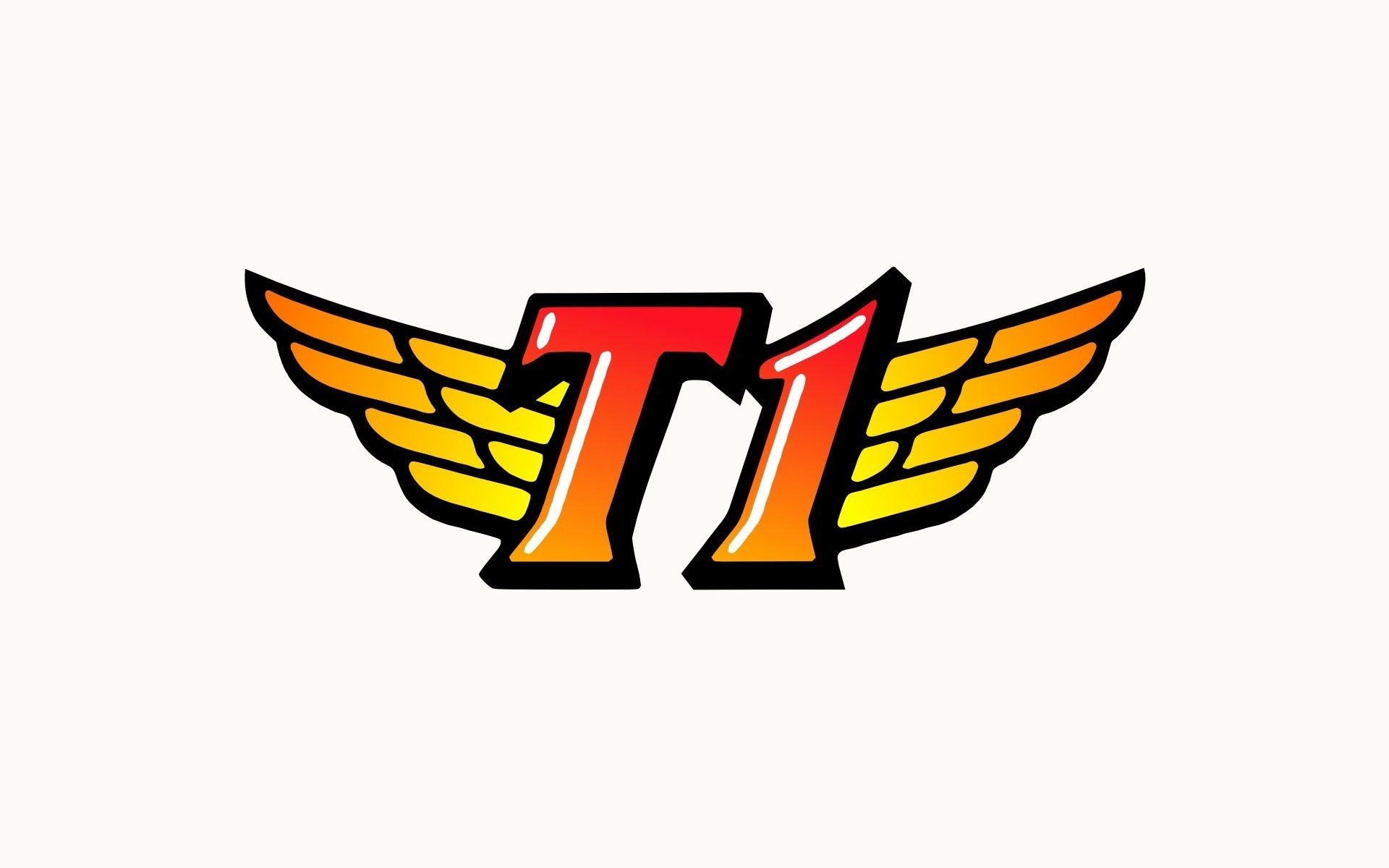 SK Telecom T1 has just changed their logo. : leagueoflegends.