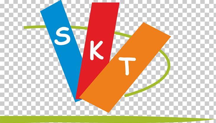 SKT Cuijk Schilderwerk PNG, Clipart, Angle, Area, Brand.