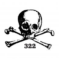 Skull and Bones Society.
