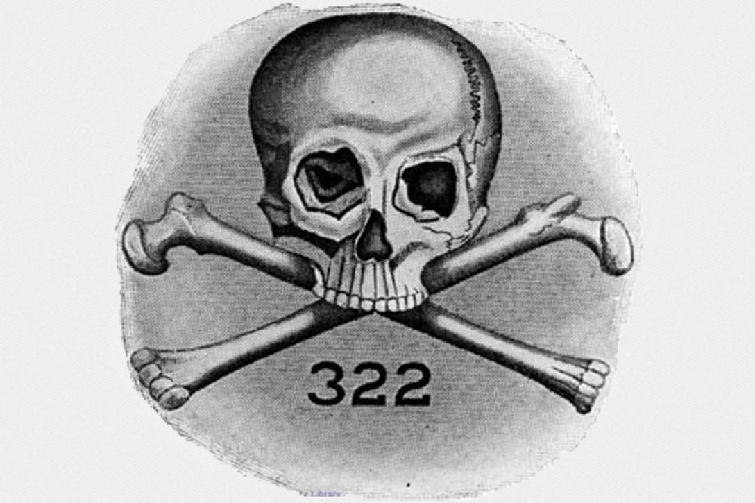 Bush and the JFK Hit, Part 2: Skull and Bones Forever.