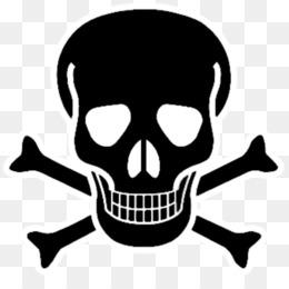 Skull Crossbones PNG and Skull Crossbones Transparent.