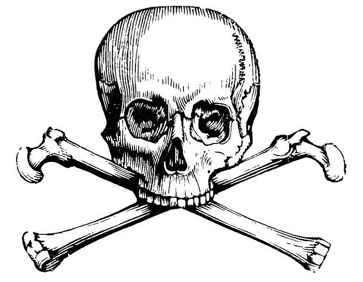 File:Skull and Crossbones.png.