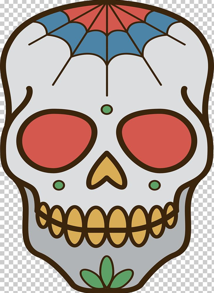 Skull Euclidean Computer File PNG, Clipart, Area, Artwork.