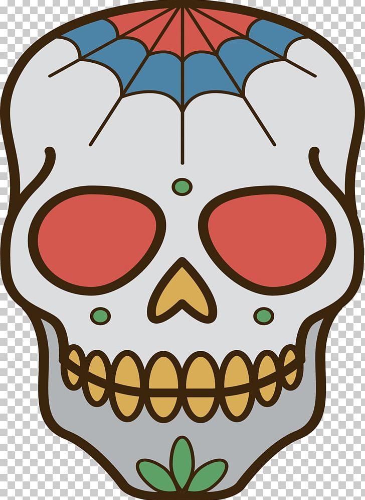 Skull Euclidean Computer File PNG, Clipart, Area, Artwork.