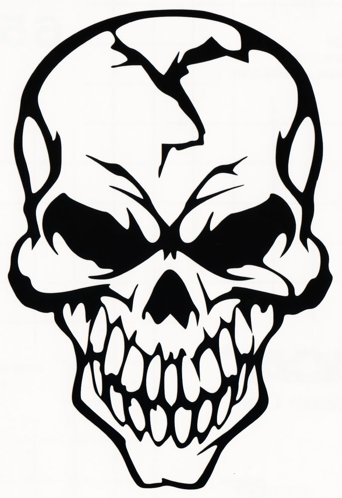 Pictures of a skull free download clip art on.