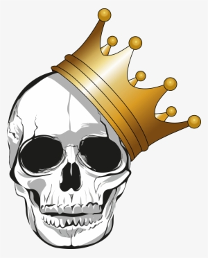 Skull Clipart Png PNG Images.