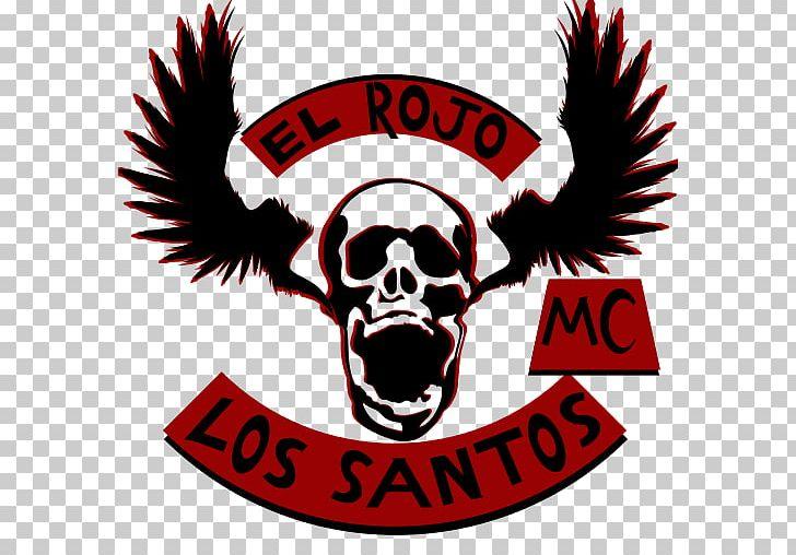 Logo Brand Human Skull Symbolism Font PNG, Clipart, Area.