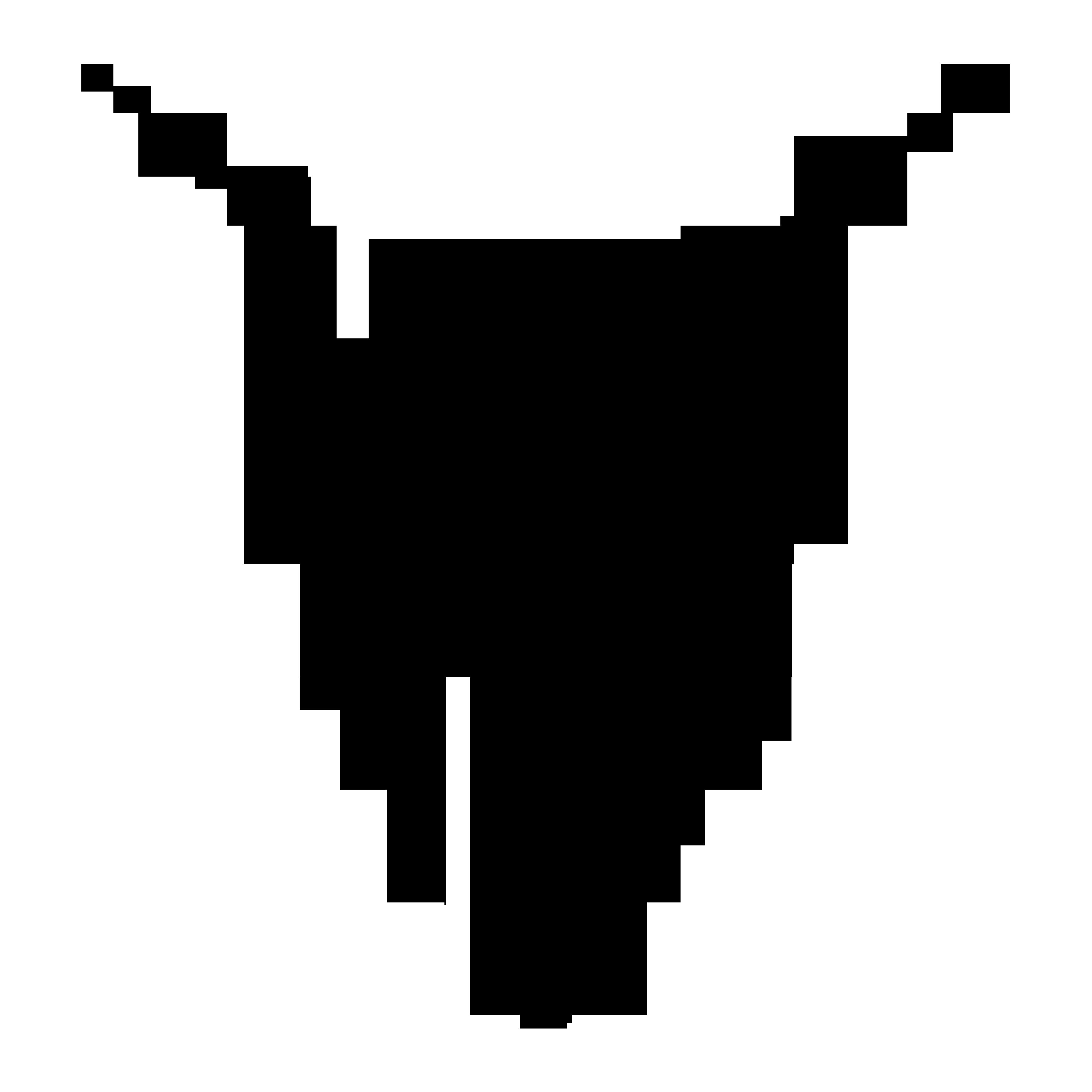 Free Skull Logo Design, Download Free Clip Art, Free Clip.