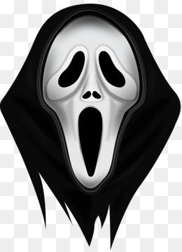 Skull Mask PNG and Skull Mask Transparent Clipart Free Download..