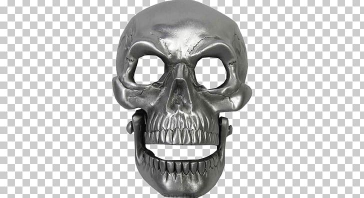 Chrome Skull Mask PNG, Clipart, Clothes, Masks Free PNG Download.