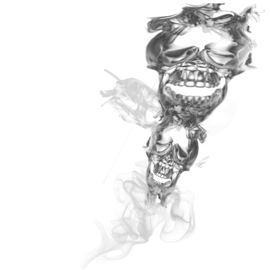 Pin by cak kocem on SMOKE PIC PNG TRANSPARANT CLIP ART BY.