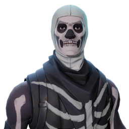 Skull Trooper (outfit).