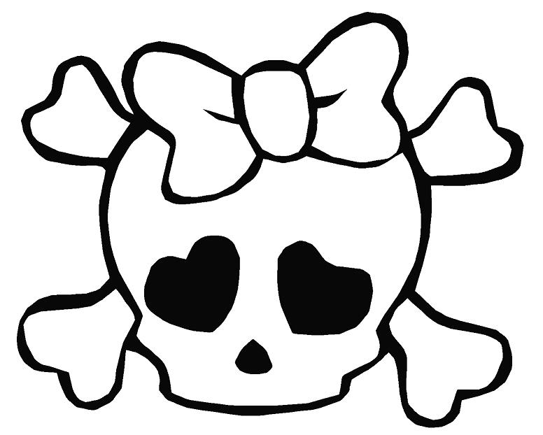 Free Images Skulls, Download Free Clip Art, Free Clip Art on.