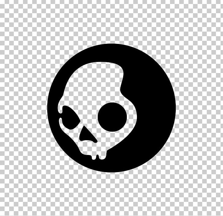 Skullcandy Sticker Headphones Decal PNG, Clipart, Black And.